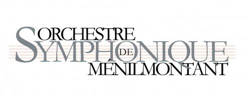 Orchestre Symphonique de Ménilmontant