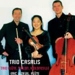 Trio Casalis