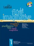 La flûte imaginative, volume 1