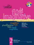La flûte imaginative, volume 2